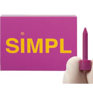 SIMPL - Silikonimplantat für Zitzen